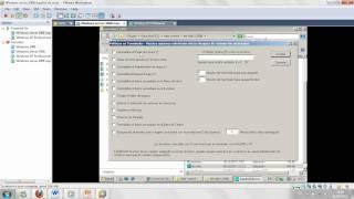 getlinkyoutube.com-Paso a paso para instalar ciber control.avi