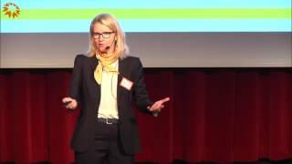 MPL 2017 - Ulrika Cederskog Sundling, Business Sweden