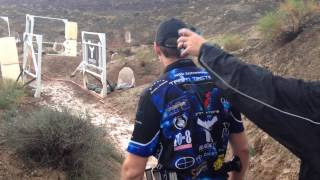 getlinkyoutube.com-2014 USPSA Limited Nationls, Nils Jonasson