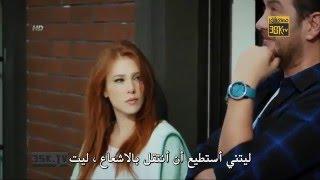 getlinkyoutube.com-كوراي ودفنة  من الحلقة 34 حب للايجار