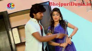 getlinkyoutube.com-Jaldi Utha Peta Peti  |   Piyau Paatar Ho Jayiba  |  Nagendra Ujala