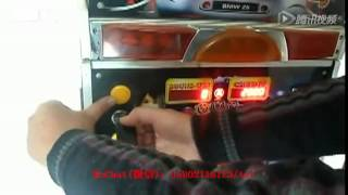 getlinkyoutube.com-打魚機遙控器