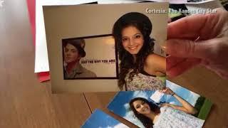 La búsqueda de una adolescente que desapareció hace un año se vio reflejada a través de billboards