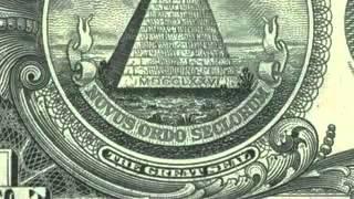 getlinkyoutube.com-Все секреты доллара