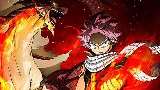 getlinkyoutube.com-Fairy Tail vs Tartaros AMV