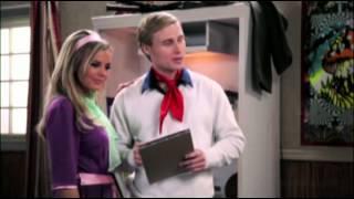 [PWTP] Scooby-doo: A XXX Parody