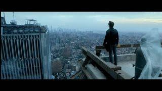 getlinkyoutube.com-The Walk. Sięgając chmur - zwiastun pl IMAX (1080p)