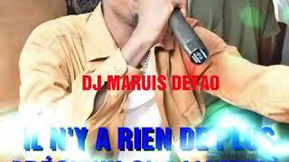 MARUIS DEFAO