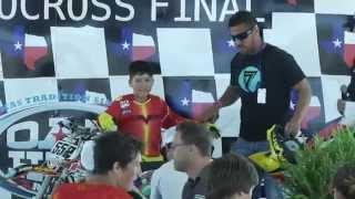 getlinkyoutube.com-Jr. Reyes at Oakhill Raceway 2014