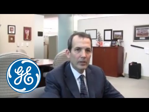 GE Healthcare Joins Industry, Hospital Leaders in Patient Safety Commitment