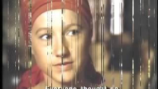 getlinkyoutube.com-Wiki 4 - Le Retour De Martin Guerre Bande-Annonce