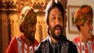 Hum Ko Mohabbat Doond Rahi Thi   HD1080p   YouTube