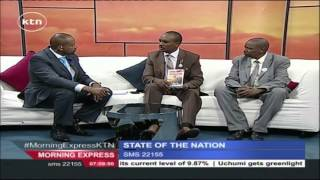 getlinkyoutube.com-Morning Express: State of the Nation - The Al Shabaab attack Pt 1