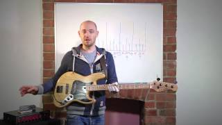 """getlinkyoutube.com-The Groove Grid Concept - A """"MUST KNOW"""" For Every Bassist /// Scott's Bass Lessons"""
