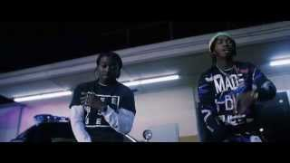 Skooly - Please Don't (ft. Short Dawg)
