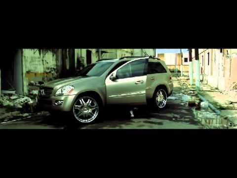 Yaga   Mackie Feat Arcangel - Pa Frontearle A Cualquiera -dX4nxiqaaks
