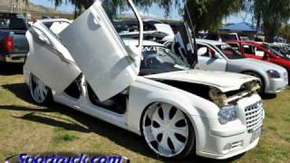 getlinkyoutube.com-carros tunados 2011