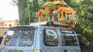 getlinkyoutube.com-new released sabarimala videos