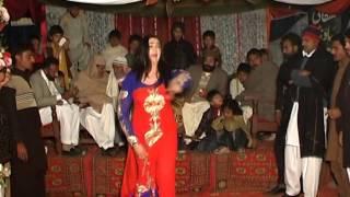 getlinkyoutube.com-SHADI RANA NASIR