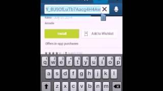 getlinkyoutube.com-كيفية معالجة هذا العنصر غير متاح في بلدك بدون برنامج للكلاكسي
