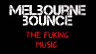 freebass melbourne bounce