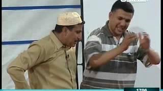 getlinkyoutube.com-مسرحية علمي علمك   الجزء الأول