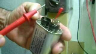 getlinkyoutube.com-prueba capacitor de microondas