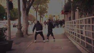Kendrick Lamar célèbre sa nomination aux Grammy Awards avec sa vidéo Hard Work