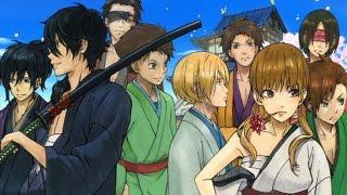getlinkyoutube.com-TONARI NO KAIBUTSU-KUN  OVA .01 legendado PT BR = Especial ova 1