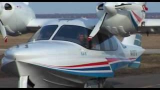 getlinkyoutube.com-AeroVolga