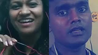 Tamil Funny Smule:Mottu Ondru Vijay Song by ShifanFarool