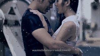 getlinkyoutube.com-คุกเข่า - COCKTAIL「Official MV」