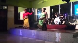 getlinkyoutube.com-Kanga moko ndani ya high class tunduma part 2