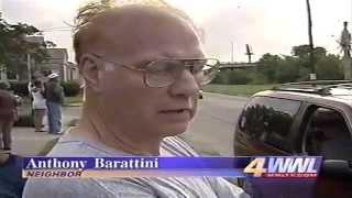 getlinkyoutube.com-May 14, 2004  WWL-TV NEWS NIGHTWATCH  CH4 New Orleans