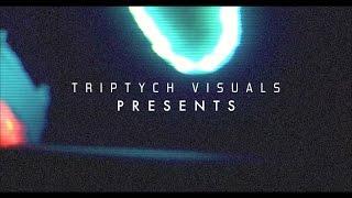 """getlinkyoutube.com-Hott Headzz - """"Nobody"""" [Official Video]"""