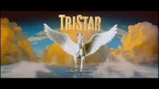 getlinkyoutube.com-Sony/Tristar Pictures 2014