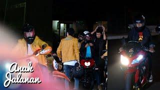 getlinkyoutube.com-Geng menteng bales dendam ke geng warrior [Anak Jalanan] [24 Nov 2015]
