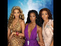 Destiny's child ft T.I. & Lil Wayne-Soldier+lyrics