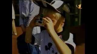 getlinkyoutube.com-Дисней Клуб Новости + Outro Timon & Pumba [ОРТ] (1999)