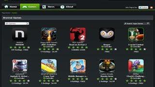 getlinkyoutube.com-أفضل موقع لتحميل ألعاب ps2 او ps3 أو xbox360 أو psp أو الكمبيوتر