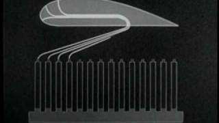 getlinkyoutube.com-AERODYNAMICS - FORCES ACTING ON AN AIR FOIL
