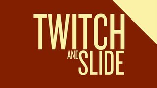 getlinkyoutube.com-Twitch and Slide Motion - Adobe After Effects tutorial