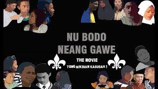 Film Drama Sunda