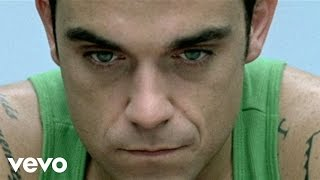 getlinkyoutube.com-Robbie Williams - Misunderstood