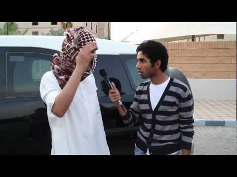 """La Yekthar Show: """"Aljawla"""" Elections برنامج لا يكثر: """"الجولة"""" الانتخابية"""