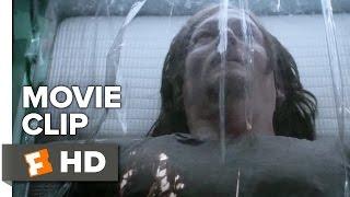 getlinkyoutube.com-Air Movie CLIP - Testing the Tank (2015) - Norman Reedus Sci-Fi Movie HD