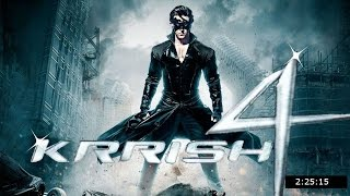 krrish 4 full movie hindi action HD video youtube 2017