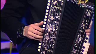 getlinkyoutube.com-Neymet Mirzeyev Asiq Eli Ses Operator Eyyar