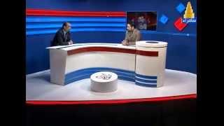 getlinkyoutube.com-محمد رحيمه الطائي يبكي على فراق الحبيب توارد