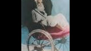 getlinkyoutube.com-Karamat E Gaus Aazam Ashraf Ali Thanvi Se By Farooque Khan Razvi